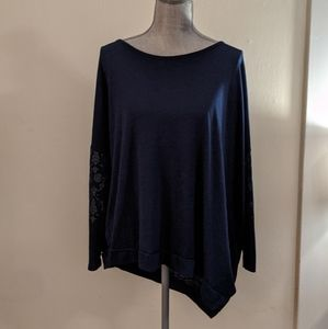 Gaiam Yoga Top (M)
